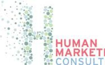 Human Marketing Consulting