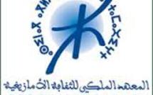 L'Institut Royal de la Culture Amazighe expose à DocExpo