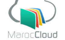 Maroc Cloud expose à DocExpo