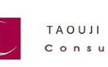 TAOUJI Consulting