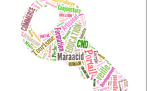 MARAACID expose au Salon DocExpo