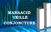Maraacid : DSI Veille Conjoncture du 16 au 22 Octobre 2017