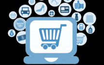 Maraacid : DSI Veille Commerce du 16 au 22 Octobre 2017