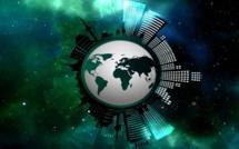 Urbanisme et habitat du 30 Octobre au 03 Novembre 2017
