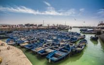 Lettre de veille CND Maraacid Pêche Décembre 2017