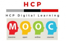 HCP Digital Learning