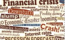 Développement Economique du 16 au 20 Avril 2018