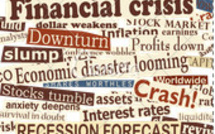 Développement Economique du 08 au 12 Octobre 2018