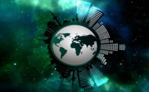 Urbanisme et Habitat du 15 au 19 Octobre 2018