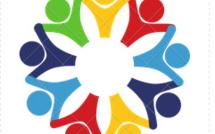 Développement Social du 12 au 16 Novembre 2018