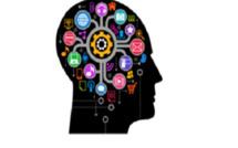 Veille métier Sciences de l'Information du 13 au 19 Mars 2019