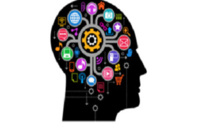 Veille métier sciences de l'information du 24 au 30 Avril 2019