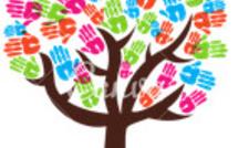 Développement Social du 10 au 14 Juin 2019