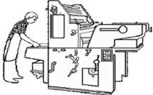 Imprimerie et Numérisation
