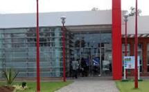 Signature de convention avec l'OMPIC