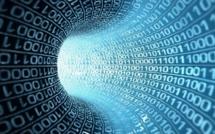 Big data : Impact et attentes pour la normalisation