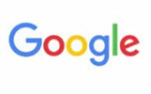 Google s'offre un nouveau logo