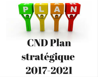 http://www.cnd.hcp.ma/CND-Plan-strategique-2017-2021_a223.html